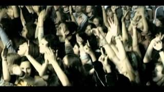 """Baixar D2 """"Iggy Pop"""" Official HD Video"""