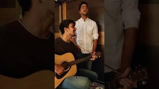 Luka Chuppi   Deepak & Yogesh    Unplugged   Rang De Basanti   A.R. Rahman   Lata Ji