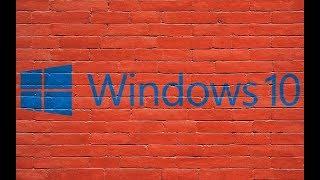 Externos - Insult To Windows 10- Live