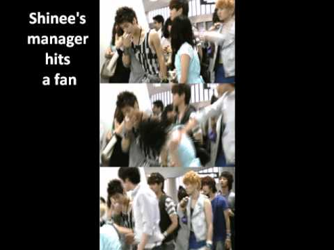 sasaeng fans exo dating