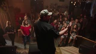 """Behind The Scenes - """"Beer Never Broke My Heart"""" Music Video: Episode 3"""
