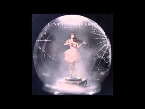 Lindsey Stirling - Take Flight (OnlyAudio)