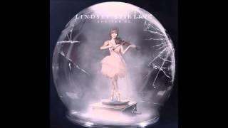 Lindsey Stirling - Take Flight (OnlyAudio)