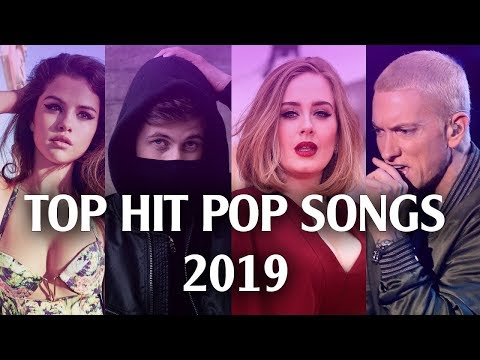 MASHUP SONG 2019 - Megamix 200+ Pop Songs World 2019  Best English Songs 2019 Hits
