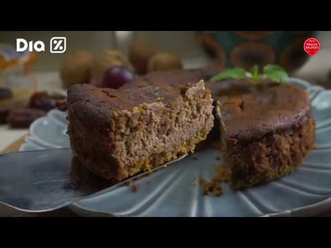 48 X 3cm Spiderman Hada Cup Cake Toppers Comestible Oblea De Papel De Arroz