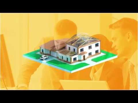 Joule Solar Energy Services Video - Scott Adams VO