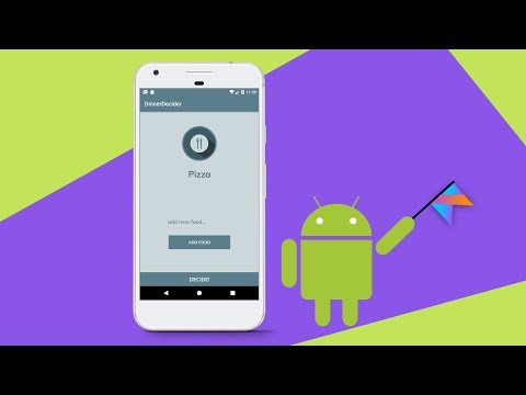 Android Kotlin Beginner Tutorial (Google I/O '17)