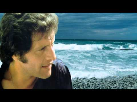 Zaz - je veux. Красивая французская песня. HD (Полная версия)