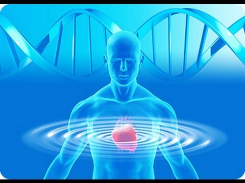 The Shift,DNA Upgrade,Spiritual Awakening,Enlightenment,Transformation,Age of Aquarius,Golden Age