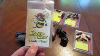 Speed Beez Speed Loader