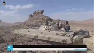 القوات الحكومية اليمنية تعلن سيطرتها على مركز مديرية الغيل