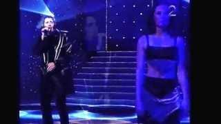 Eric Dahl - When Susannah Cries