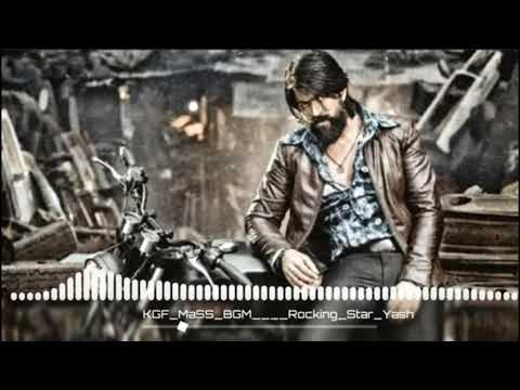 🔥top-5-kgf-ringtones,-kgf-ringtone,-kgf-ringtone-song,-kgf-ringtone-download,-kgf-ringtone-mp3