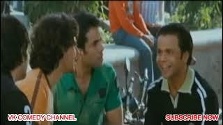 Rajpal Yadav Dhol Movie Comedy