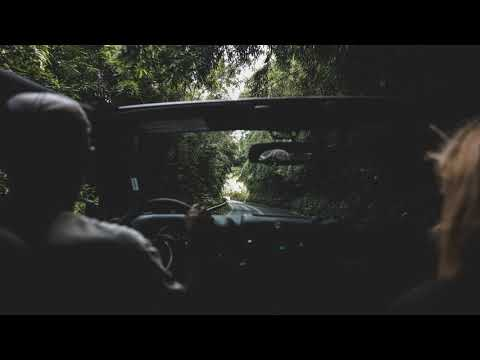 Jab Vix - Long Way Home (Voiceless Remix)