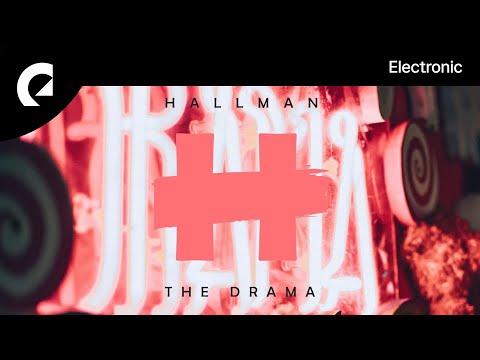 Hallman - The Drama mp3 ke stažení