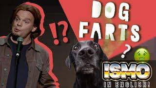 ismo-dog-farts