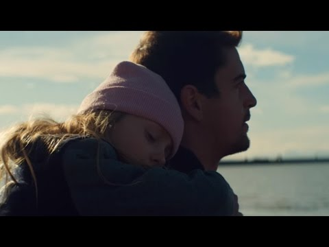 Nicky Romero & Vicetone - Let Me Feel ft. When We Are Wild (Official Music Video)