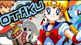 Otaku-Liedchen