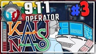 911 operator kaunas map let s play 3 911 operator simulator game