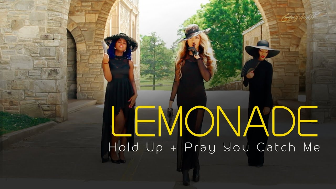 beyonce-hold-up-cover-lemonade-short-film-w-pray-you-catch-me-officially-glamour