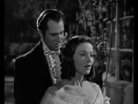 Dragonwyck is listed (or ranked) 19 on the list The Best Vincent Price Movies