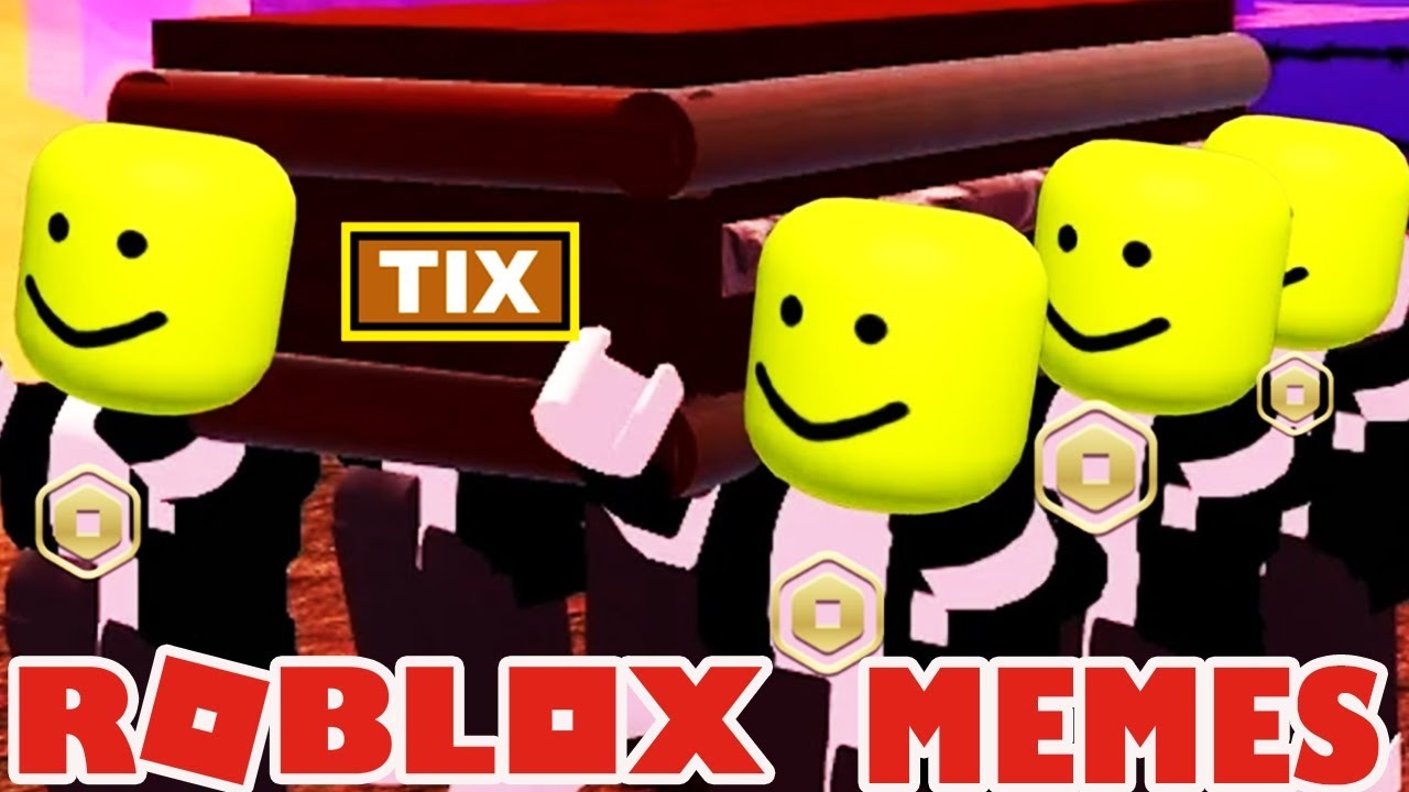 me on roblox before 3 roblox memes roblox shirt games Your Roblox Memes Youtube