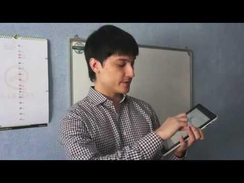 Скачайте 27 интеллект-карт по бизнесу в интернет!.mp4