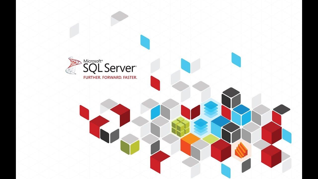 The case for SQL Server 2012 Enterprise (vs. Standard) edition