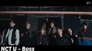 Kpop Songs/MVs To Show To Non-Kpop Fans #2