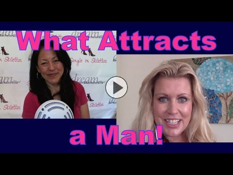 Tips for Dating Over 40 and Meet Compatible Singles Today from YouTube · Duration:  4 minutes 51 seconds