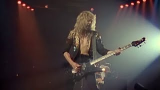 Def Leppard - Pour Some Sugar On Me - (In The Round In Your Face (HD/1080p)