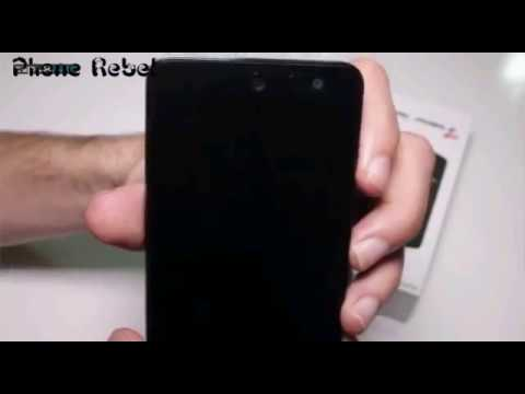 General Mobile 4G (Android One) - Hard Reset