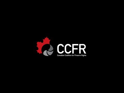 CCFR Channel Live Stream