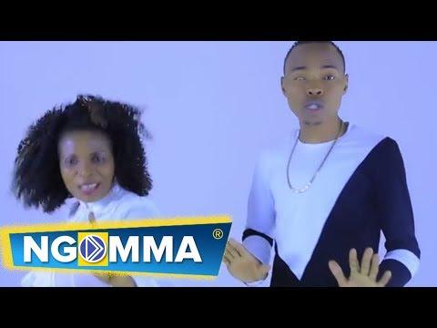 Rose Muhando And Stephen Kasolo Hautasumbuka Tena (Official Music Video) SMS  Skiza 9037935 To 811.