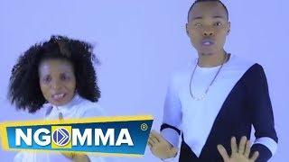 Stephene Kasolo ft Rose Muhando - Hautasumbuka tena (Official Music Video) Skiza 9037935