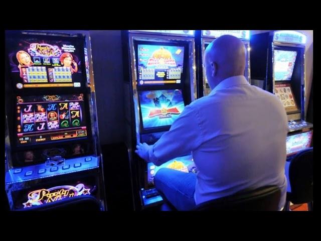 A proposito del gioco d'azzardo