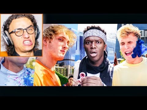Download Youtube: YOUTUBE REWIND 2017 EXPOSED!