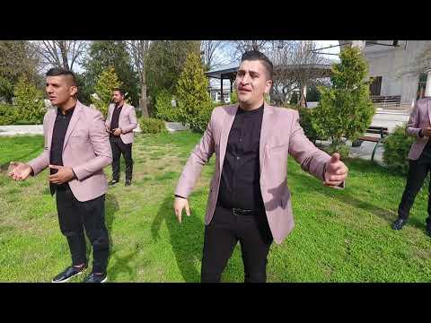 Grup Qamerun - Oj geli geli 2018 / Official Video 2.7K