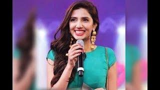 Mahira Khan Interview After Scandal | Live | Complete Video| mahira khan new movie verna