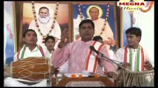 Guru Dev Se Nirala Auar Koi Nahi Yog Special Hindi Religious Bhajan By Subhash Kaushik