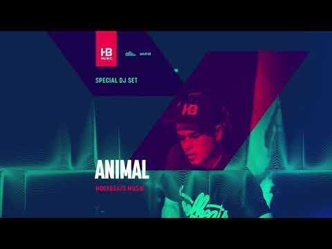 Animal - State Of Mind Showcase