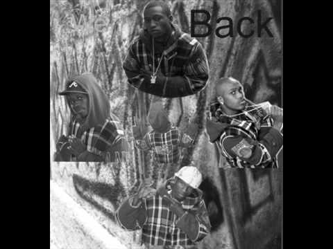 Pou Rap La : COMPANY G : Croix-de-Prez : Haiti