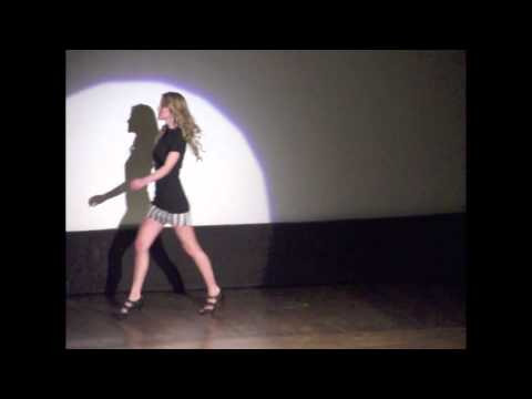 Imagine Fashion Show 2011