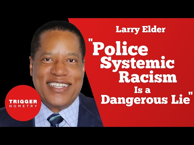 Larry Elder -