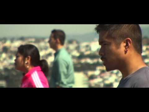 Colma: The Musical - Trailer