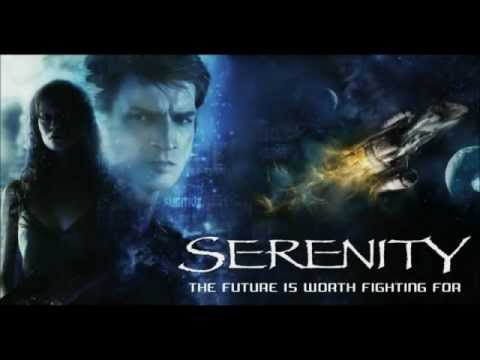 ^~ Free Watch Serenity (Full Screen Edition)