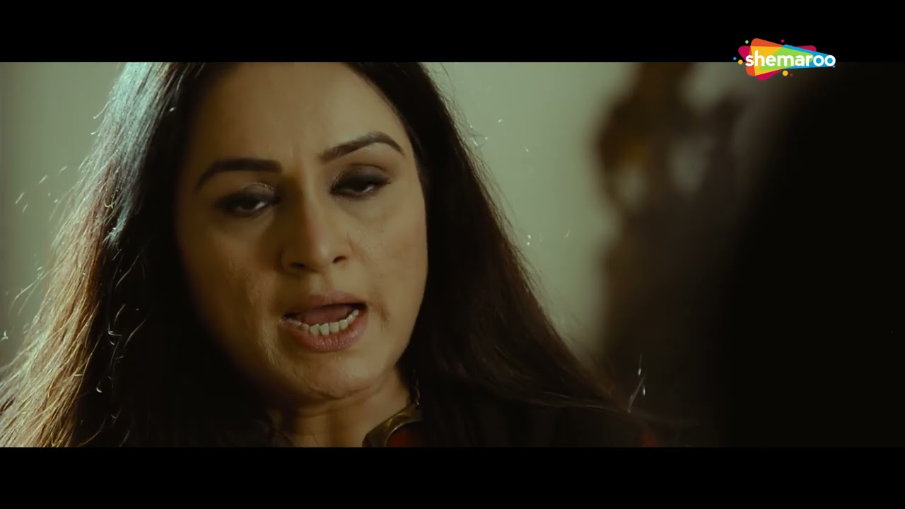 """Download पद्मिनी कोल्हपुरे की सुपरहिट हिंदी मूवी """"माई""""  - Mai New Hindi Movie - Ram Kapoor - Asha Bhosale"""