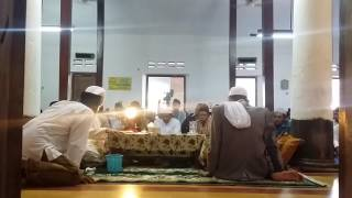 Video pesan mbah yai Anwar Mansur lirboyo download MP3, 3GP, MP4, WEBM, AVI, FLV Maret 2018