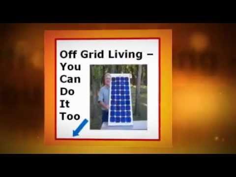 Solar Panels South Carolina